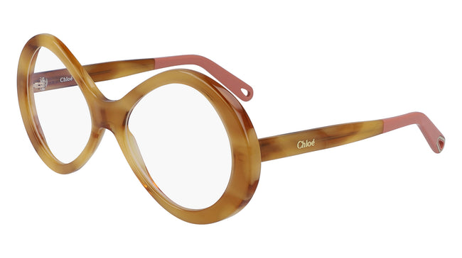 CHLOE - CE2743 - WINNERS OPTICAL INC