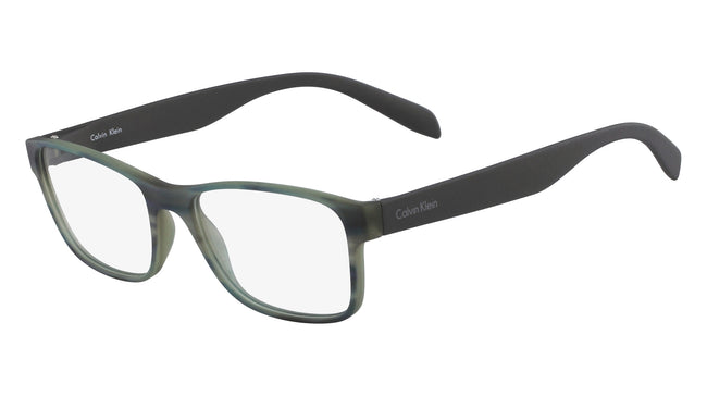 CALVIN KLEIN - CK5970 - WINNERS OPTICAL INC