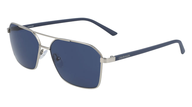 CALVIN KLEIN - CK20300S - WINNERS OPTICAL INC