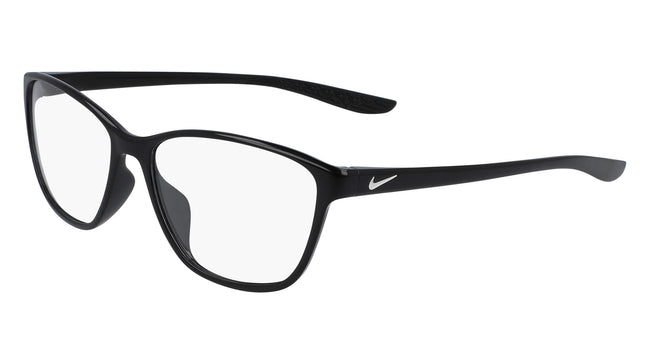 NIKE - NIKE 7028 - WINNERS OPTICAL INC