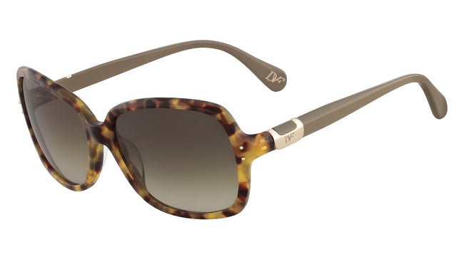 DVF - DVF583S NATALY - WINNERS OPTICAL INC