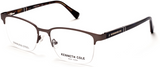 KENNETH COLE NEW YORK - KC0291