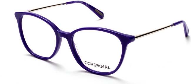 COVER GIRL - CG0473