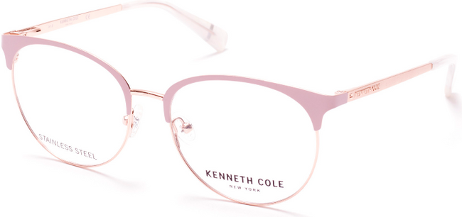 KENNETH COLE NEW YORK - KC0289