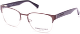 KENNETH COLE NEW YORK - KC0286
