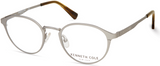 KENNETH COLE NEW YORK - KC0294