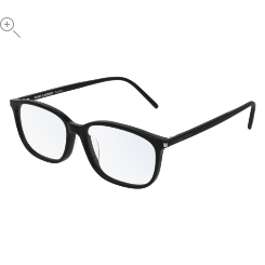 SAINT LAURENT - SL 308-F