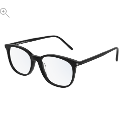 SAINT LAURENT - SL 307-F
