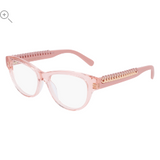 STELLA MCCARTNEY - SC0221O