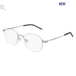 SAINT LAURENT - SL 395-K WIRE