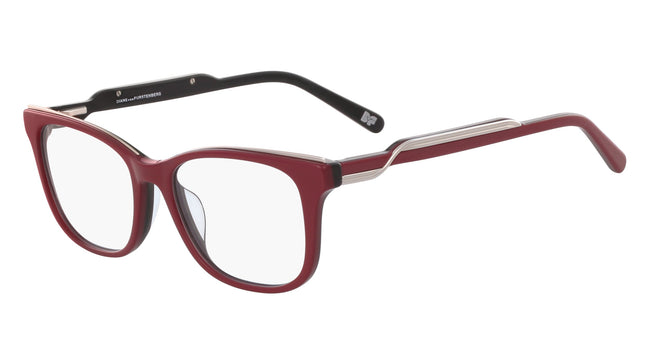 DVF - DVF5110 - WINNERS OPTICAL INC