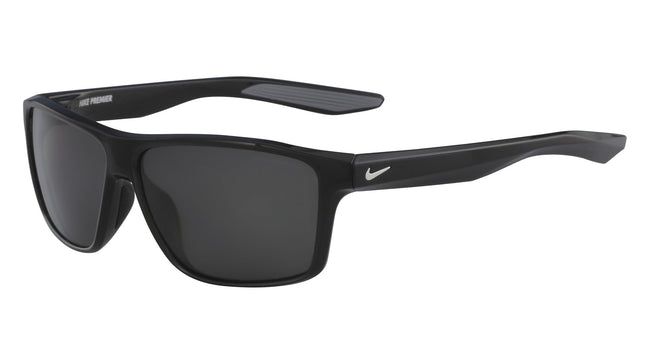 NIKE - NIKE PREMIER P EV1073 - WINNERS OPTICAL INC