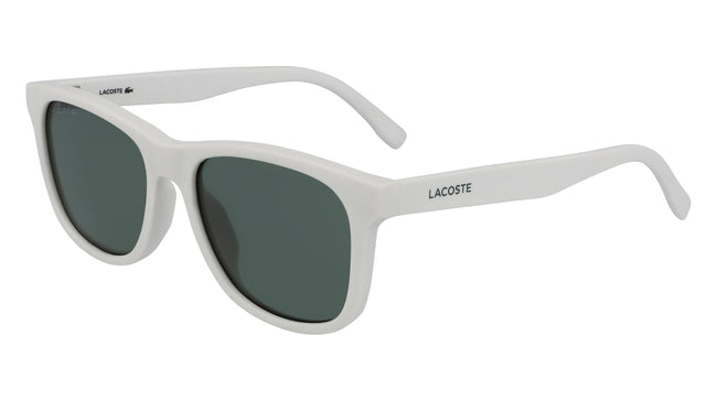 LACOSTE - L3638SE - WINNERS OPTICAL INC