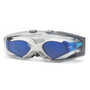 LEO 2.0 GOGGLES | BLUE/WHITE