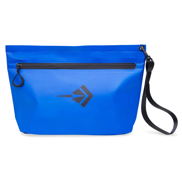 WATERPROOF MINI TOTE BAG | 4 COLORS