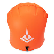 28L SAFETY BUOY/DRY BAG | ORANGE