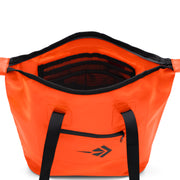 STINGRAY WATERPROOF HOLD ALL TOTE BAG | 5 COLORS