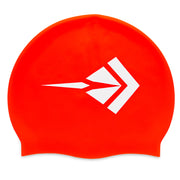 STINGRAY 51g SILICONE SWIMMING CAP | 7 COLORS