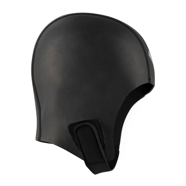 THERMAL NEOPRENE SWIM CAP | 3MM