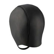 STINGRAY THERMAL NEOPRENE CAP FOR SWIMMING | 3MM