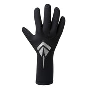 STINGRAY THERMAL NEOPRENE SWIMMING GLOVES | 3MM