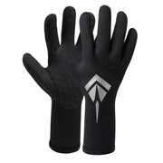 THERMAL NEOPRENE GLOVES | 3MM