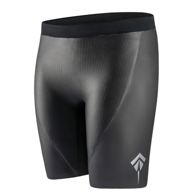 AIR TECH BUOYANCY SHORTS | 5MM/3MM