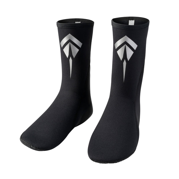 THERMAL NEOPRENE SOCKS | 3MM