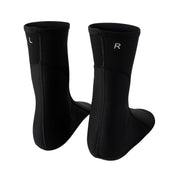 THERMAL NEOPRENE SOCKS/BOOTIES | 3MM