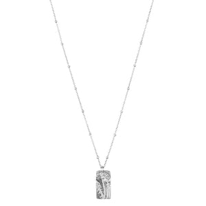 925 sterling zilver shortie  |  Printemps