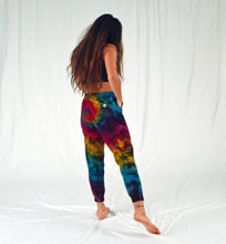 Load image into Gallery viewer, The Sweats | Night Rainbow