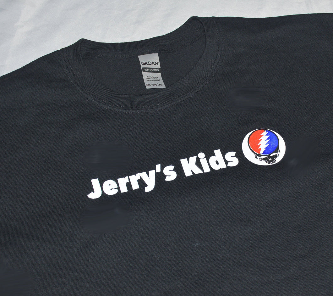 Tim's Tees | Jerry's Kids Tee
