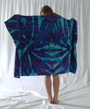 Load image into Gallery viewer, The Towel | Lagoon