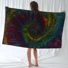 Load image into Gallery viewer, The Towel | Ocean Rainbow