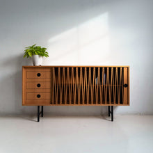Load image into Gallery viewer, Conrad Credenza