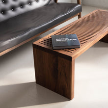 Load image into Gallery viewer, 2020 Bench Collection | Conrad Stretch