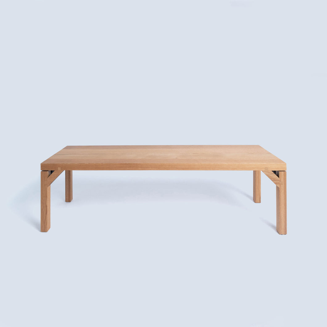 2020 Bench Collection | Emory Extended
