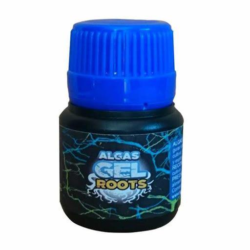 Algas Gel Roots Ormone Radicazione Gel 30 ml