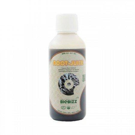 BioBizz Root·Juice™