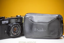 Load image into Gallery viewer, Chinon 35F-EE 35mm Film Camera