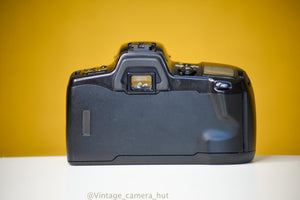 Minolta Dynax 500si 35mm Film Camera Body Only
