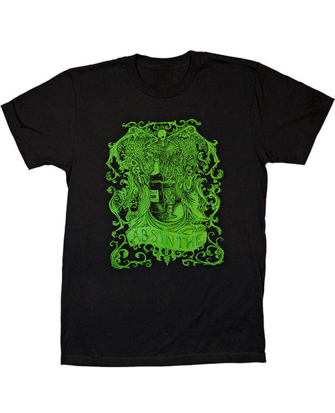 Absinthe Regular Fit T-Shirt