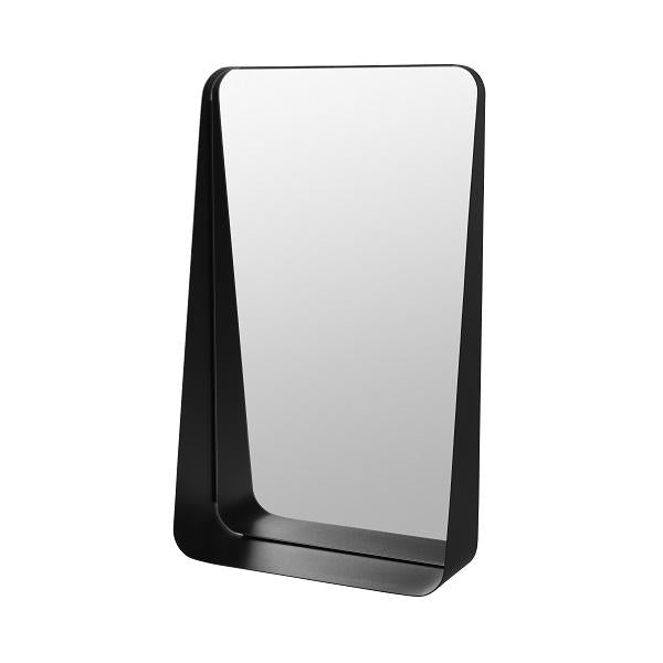 Blomus ARCO WALL MIRROR LARGE
