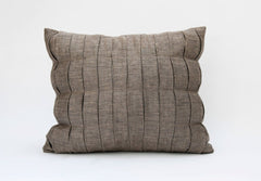 Area Bedding FOLD Java Decorative Pillow