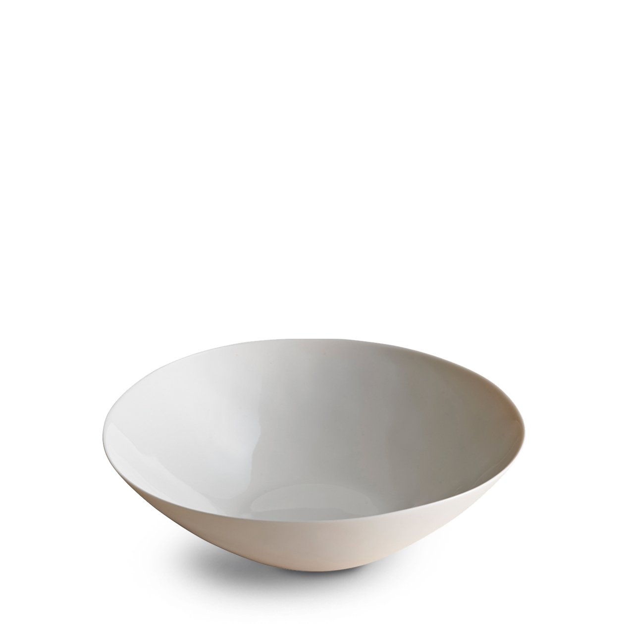 Kinto  ATELIER TETE SMALL DEEP PLATE - SET OF 4