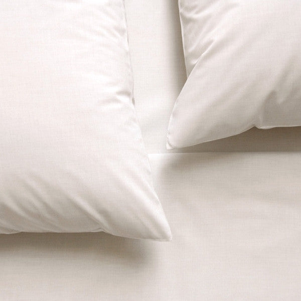 Area Bedding Taylor Beige Full Fitted Sheet