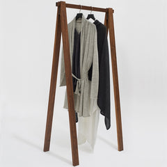 Area  BRUNO Clothing Rack