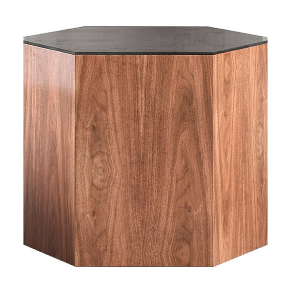 Modloft Centre Medium Occasional Table