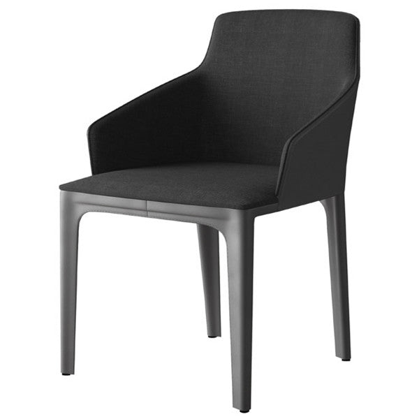 Modloft Oxford Dining Chair