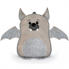 Apple Park - Bat Backpack